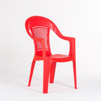 Кресло пластиковое